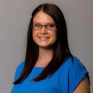 Melissa-Giaquinta-Lakeside-Psychology-Pakenham-main