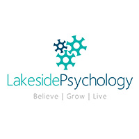 Lakeside Psychology